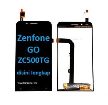 Jual Lcd Zenfone Go ZC500TG