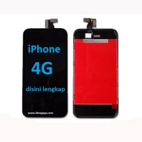 lcd-iphone-4g