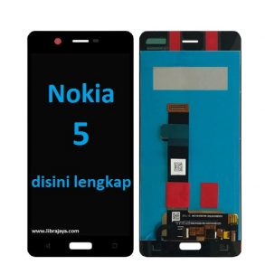 lcd-nokia-5