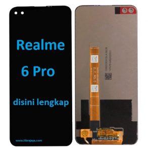lcd-realme-6-pro