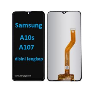 lcd-samsung-a10s-a107