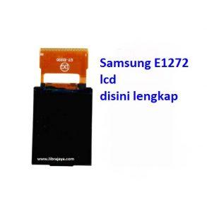 lcd-samsung-e1272-caramel