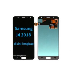 lcd-samsung-j4-2018-j400