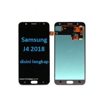 Jual Lcd Samsung J4 2018