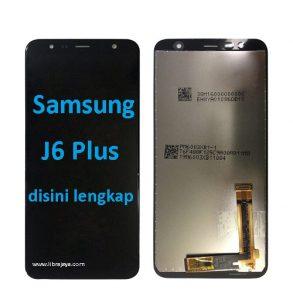 lcd-samsung-j610-j6-plus-j415
