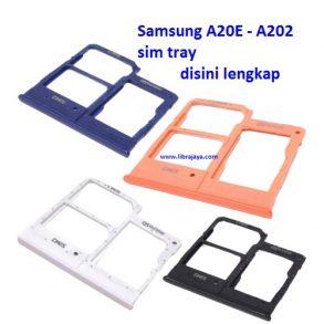 sim-tray-samsung-a202-a20e