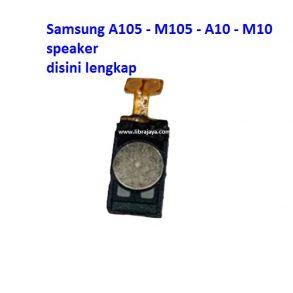 speaker-samsung-a105-m105-a10-m10
