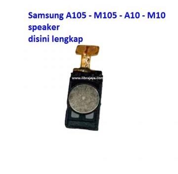 Jual Speaker Samsung A105
