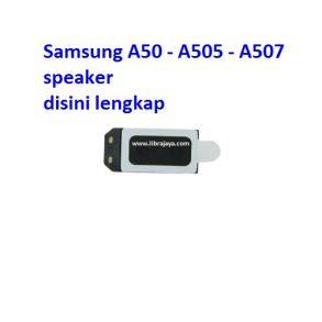 speaker-samsung-a505-a50-a507-a307-g532