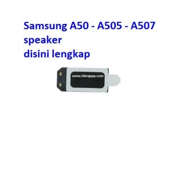 Jual Speaker Samsung A505
