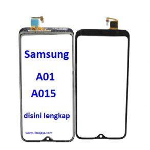 touch-screen-samsung-a015-a01