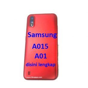 tutup-baterai-samsung-a015-a01