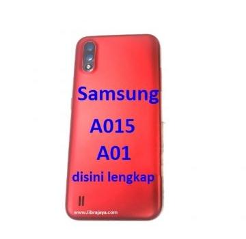 Jual Tutup baterai Samsung A01