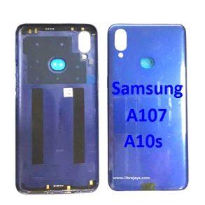 tutup-baterai-samsung-a107-a10s