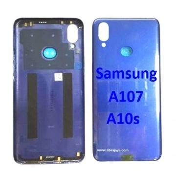 Jual Tutup Baterai Samsung A107