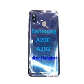 tutup-baterai-samsung-a202-a20e