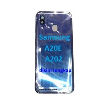 Jual Tutup Baterai Samsung A202