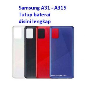 tutup-baterai-samsung-a315-a31