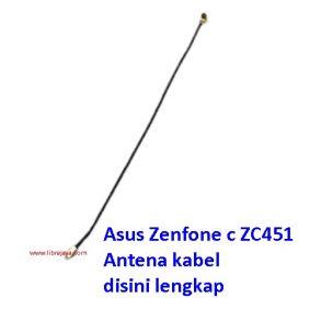 antena-kabel-asus-zenfone-c-zc451-z007-4c