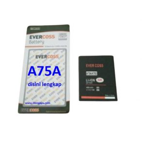 baterai-advan-a75a-a75g