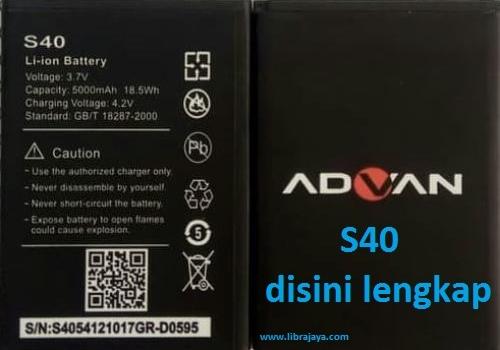 baterai-advan-s40