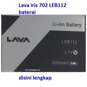 baterai-lava-iris-702-leb112