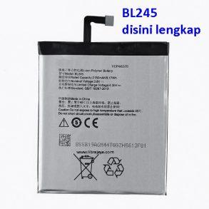 baterai-lenovo-s60-bl245-s60t-s60w