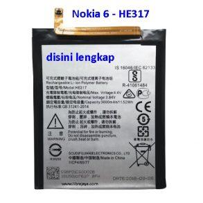 baterai-nokia-6-he317