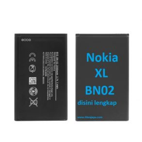 baterai-nokia-bn-02-xl