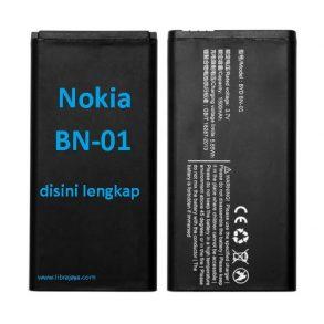baterai-nokia-x-bn-01