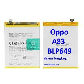 baterai-oppo-a83-blp649