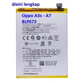 baterai-oppo-blp673-a3s-a7-realme-c1-a5s-a31-2020