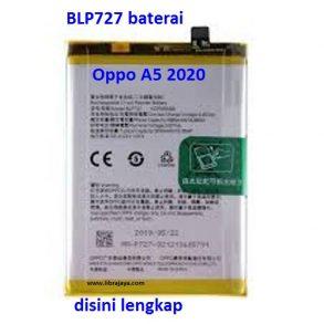 baterai-oppo-blp727-a9-a5-2020