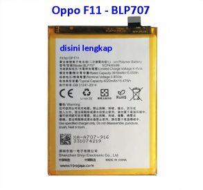 baterai-oppo-f11-blp707