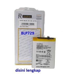 baterai-realme-blp793