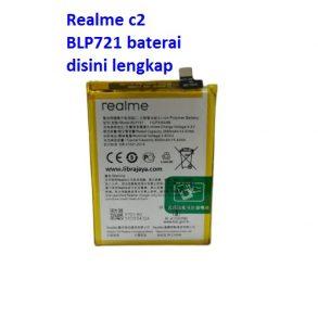 baterai-realme-c2-blp721