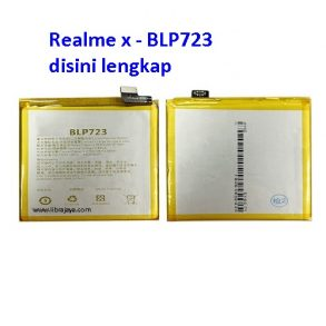baterai-realme-x-blp723
