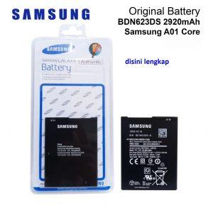 baterai-samsung-a013-a01-core-eb-ba013a8y