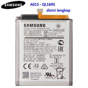 baterai-samsung-a015-ql1695