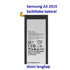baterai-samsung-a3-2015-a300-ba300abe