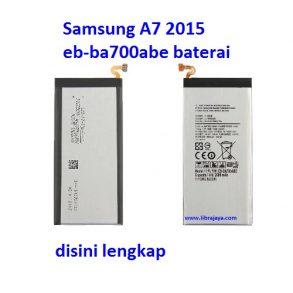 baterai-samsung-a7-2015-a700-eb-ba700abe