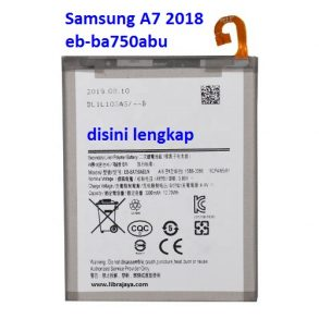 baterai-samsung-a7-2018-a750-m10-a105-m50-eb-ba750abu