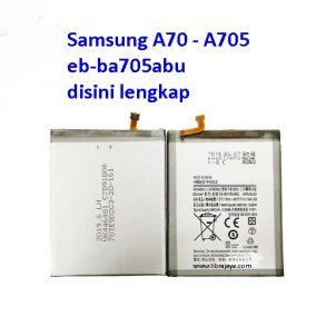 baterai-samsung-a70-a705-eb-ba705abu
