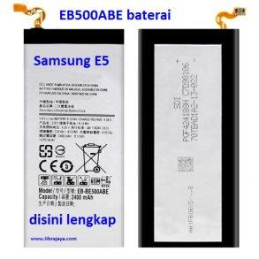 baterai-samsung-e500-eb500abe