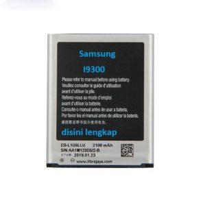 baterai-samsung-i9300-i9082-i9060-ebl166llu