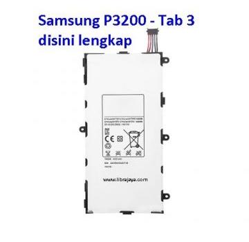 Jual Baterai Samsung P3200