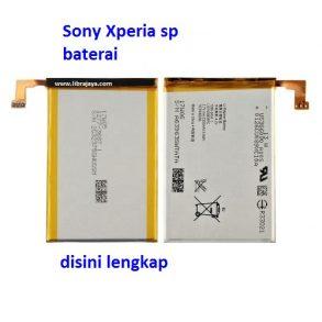 baterai-sony-xperia-sp-m35h-c5302-c5303