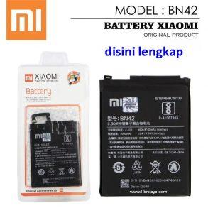 baterai-xiaomi-redmi-4-bn42