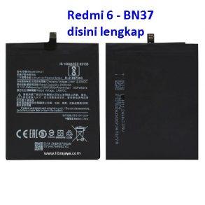 baterai-xiaomi-redmi-6-bn37-6a