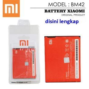 baterai-xiaomi-redmi-note-bm42